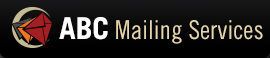 ABC Mailing Services