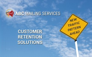 Customer Retention Solutions
